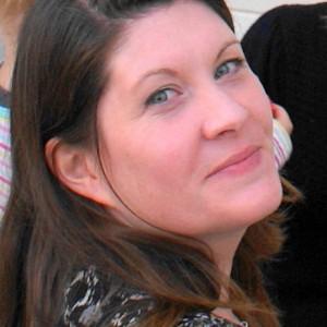 <b>Alexandra Cabot</b> - Alexandra_Cabot_P-3GFJI-P_S-232_I-169DQM-I