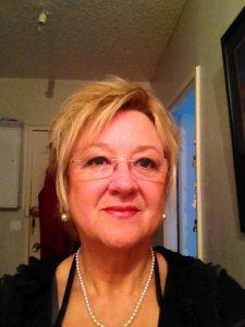 Anne <b>Marie Renaud</b> - Anne-Marie_Renaud_P-EQOSI-P_S-225_I-16E7AG-I