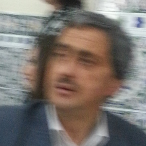 <b>Karim Bensemmane</b> - Karim_Bensemmane_P-LYBWZ-P_S-300_I-16KMV5-I