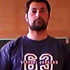 <b>Nicolas Bayle</b> - Nicolas_Bayle_P-LO68L-P_S-300_I-1620ZM-I