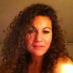 Sandrine dubourdy brive la gaillarde limoges larche - Sandrine quetier vie privee ...