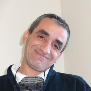 Ali Senouci - Senouci_Ali_P-K8G0F-P_S-300_I-160B2Q-I