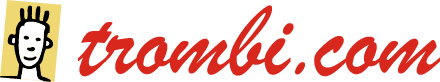 trombi.com